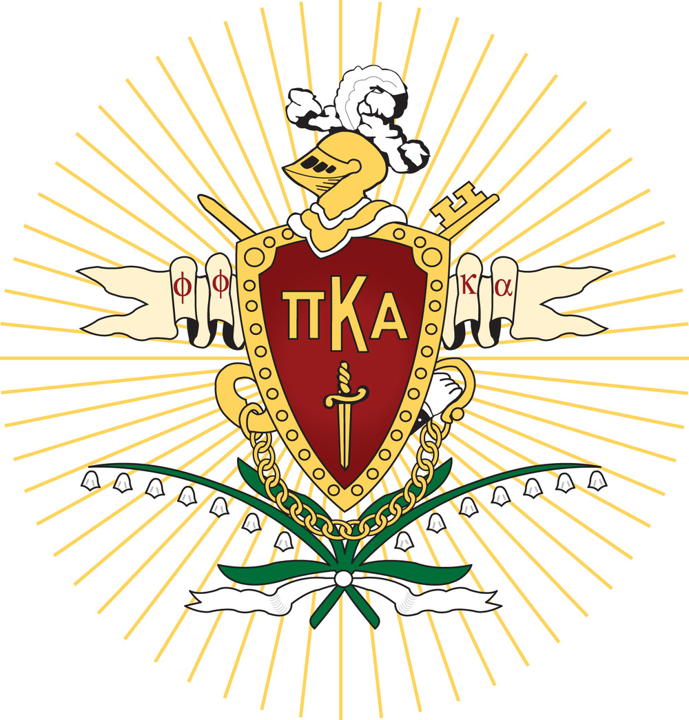 Pi Kappa Alpha Full Color Crest.jpg