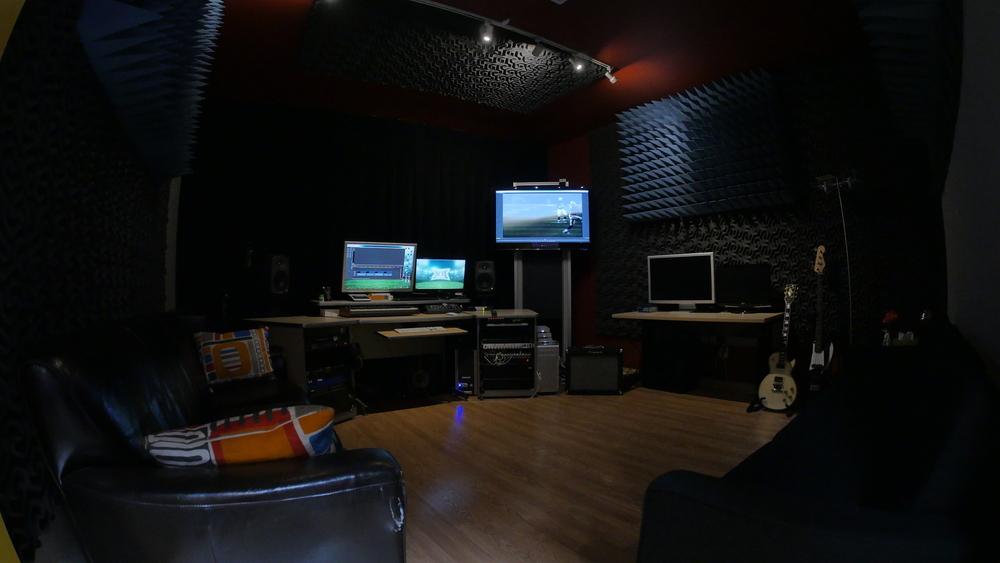 IdeaMan-Studios-Map.jpg