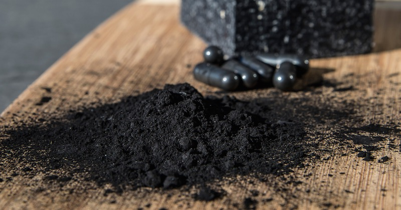 activated-charcoal2.jpg