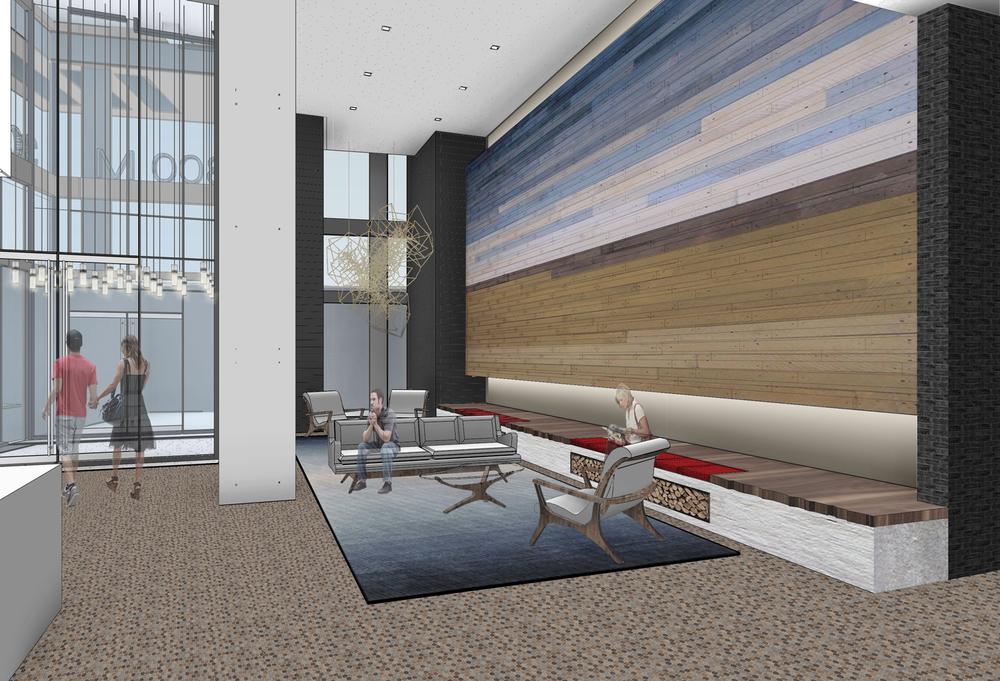 hc-lifestyle_interior-design_300-m-street_lobby.jpg
