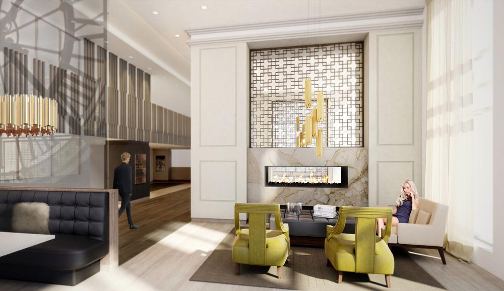 hc-lifestyle_interior-design_union-place_lobby.jpg