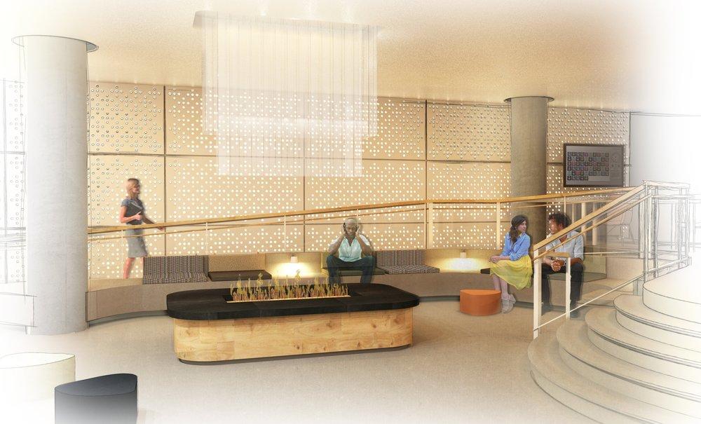 hc-lifestyle_interior-design_resa_lounge.jpg