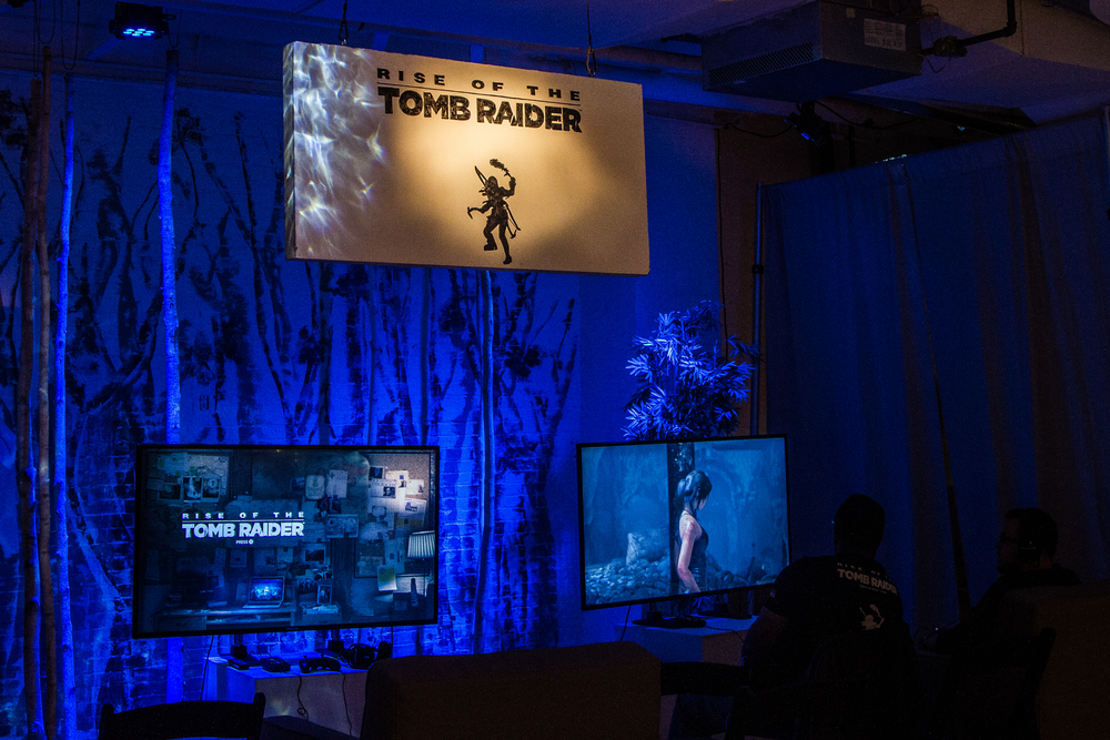 Square Enix Press Preview_Sherridon Poyer-6267.jpg