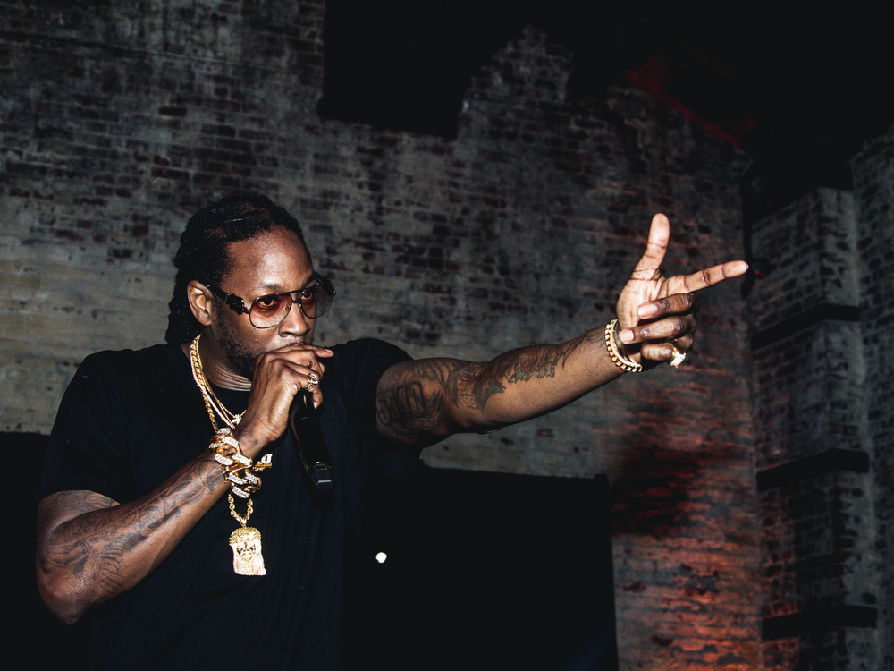 2 Chainz x Jagermeister- Unlocking the Craft_Sherridon Poyer-2814.jpg