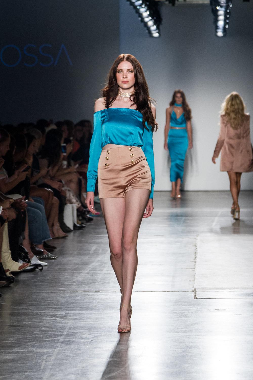 Sherridon Poyer_Fashion Palette- Australian Swim Wear _Spring_Summer 2017-7706.jpg