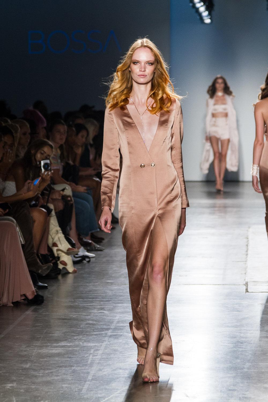 Sherridon Poyer_Fashion Palette- Australian Swim Wear _Spring_Summer 2017-7761.jpg