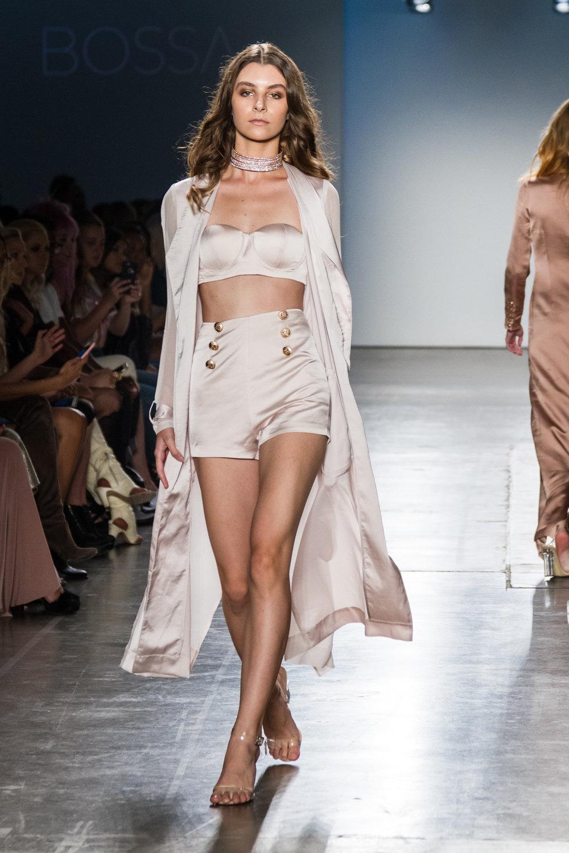 Sherridon Poyer_Fashion Palette- Australian Swim Wear _Spring_Summer 2017-7775.jpg