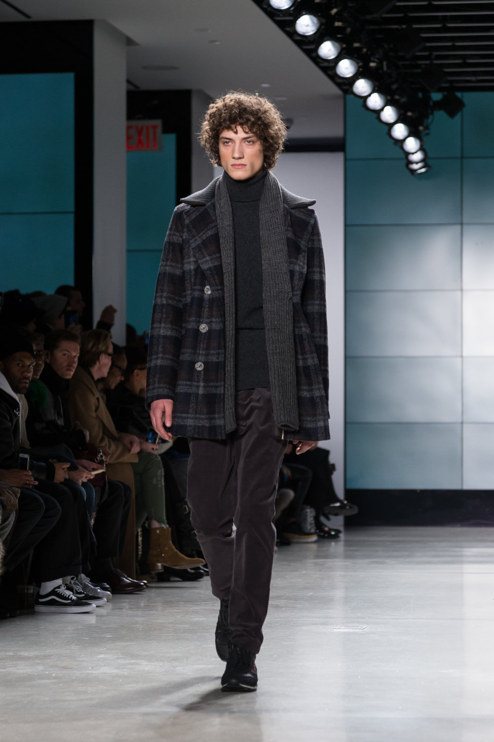 Brett Johnson_FW 2017 _Sherridon Poyer-3195.jpg