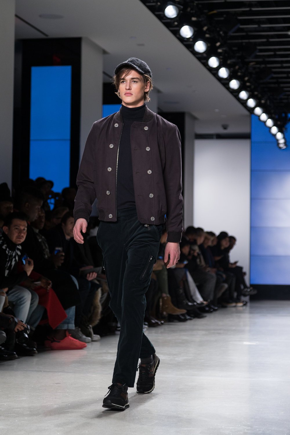 Brett Johnson_FW 2017 _Sherridon Poyer-3210.jpg
