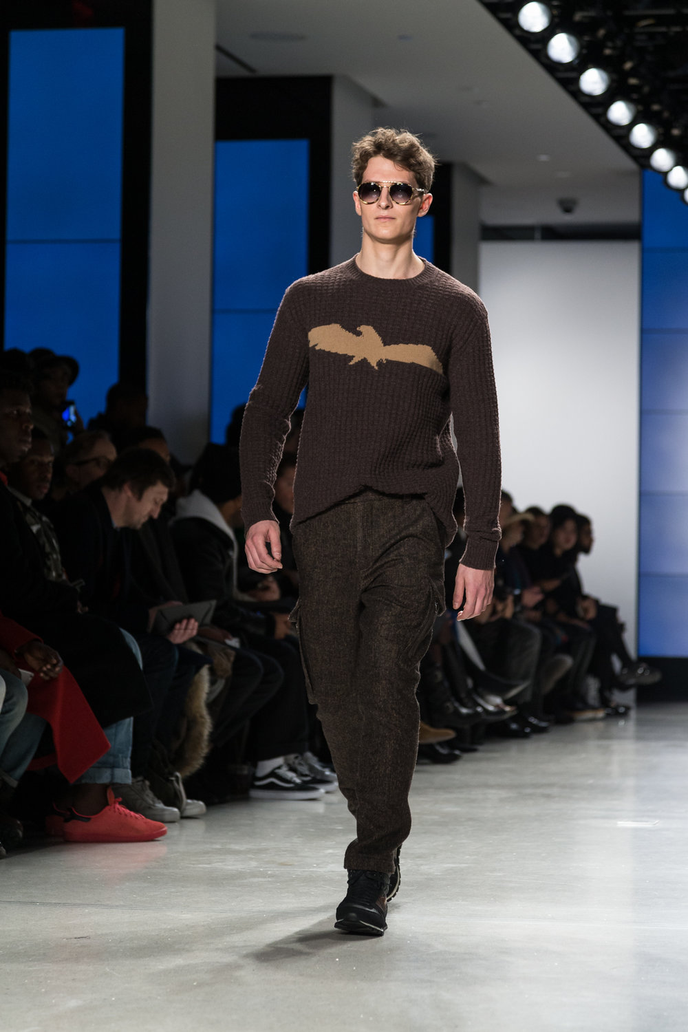 Brett Johnson_FW 2017 _Sherridon Poyer-3225.jpg