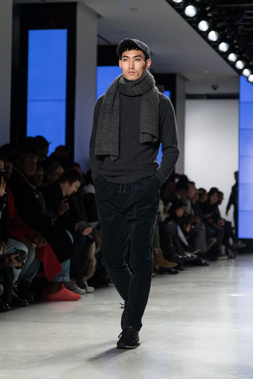 Brett Johnson_FW 2017 _Sherridon Poyer-3230.jpg