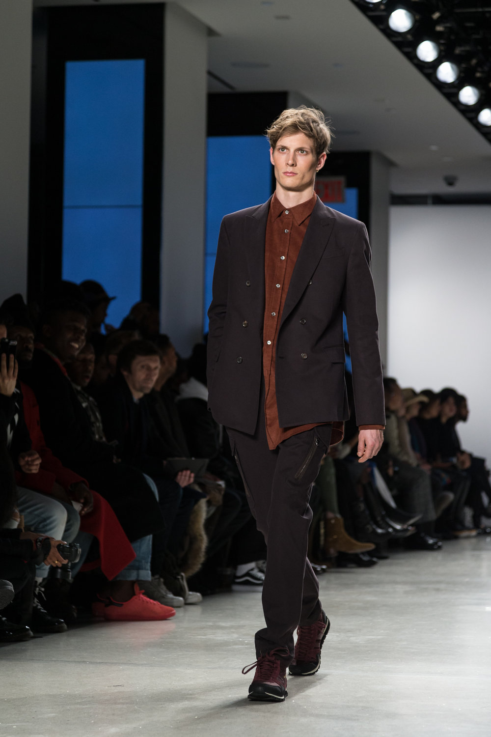 Brett Johnson_FW 2017 _Sherridon Poyer-3240.jpg