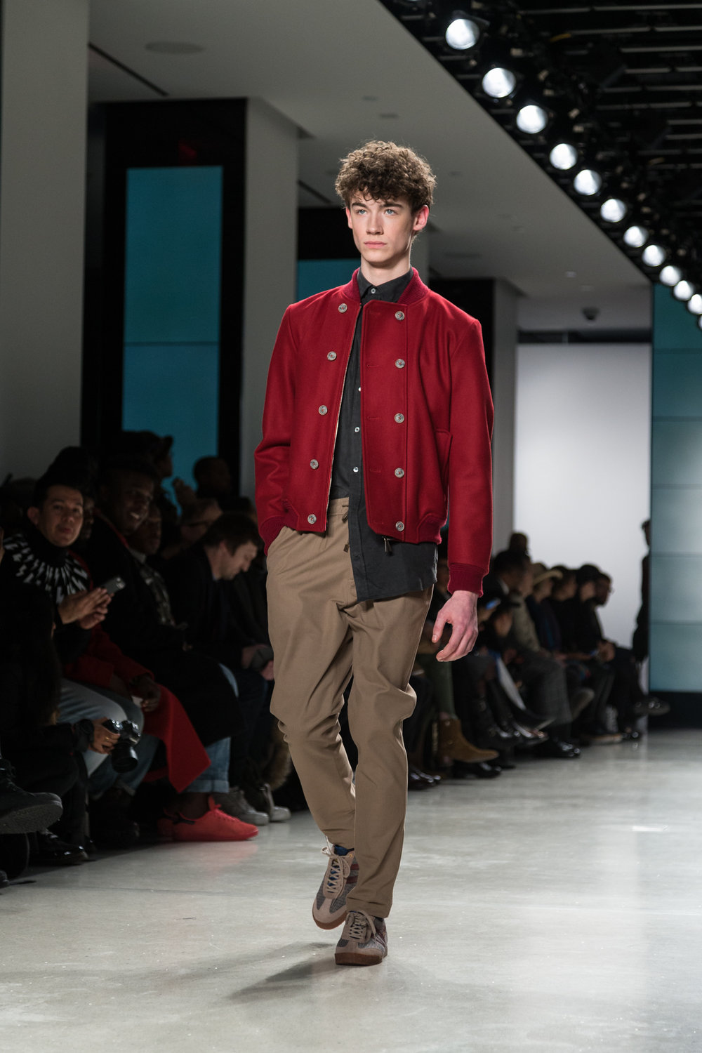 Brett Johnson_FW 2017 _Sherridon Poyer-3251.jpg