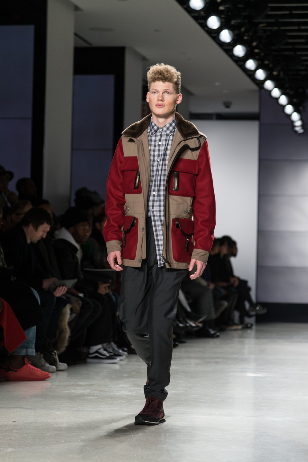 Brett Johnson_FW 2017 _Sherridon Poyer-3264.jpg