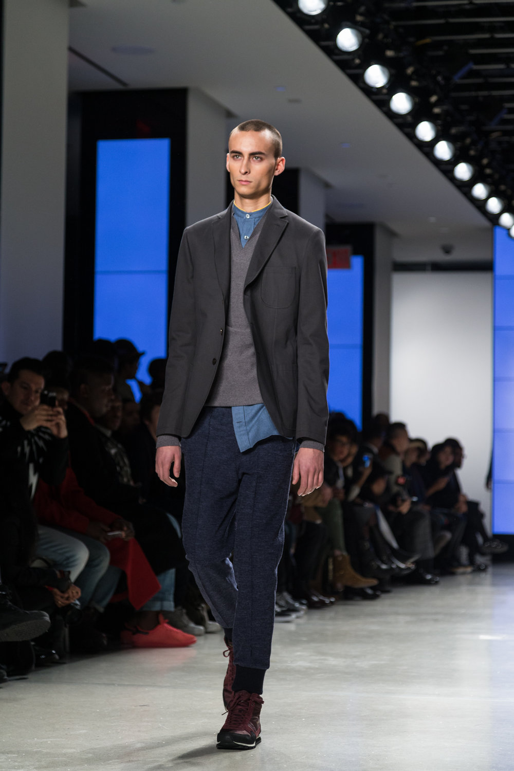 Brett Johnson_FW 2017 _Sherridon Poyer-3286.jpg