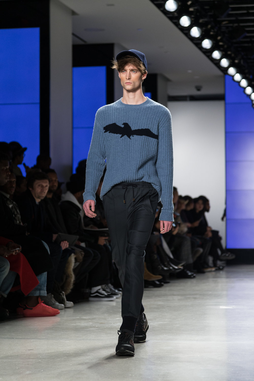 Brett Johnson_FW 2017 _Sherridon Poyer-3290.jpg