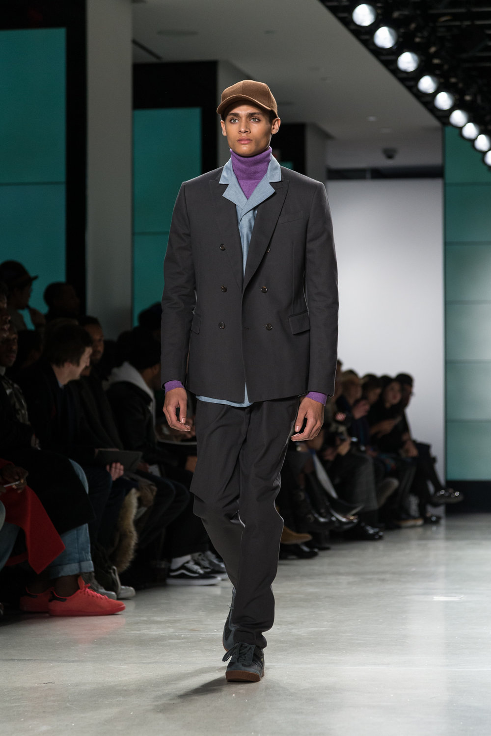 Brett Johnson_FW 2017 _Sherridon Poyer-3304.jpg