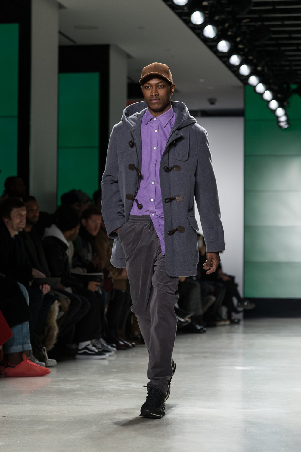Brett Johnson_FW 2017 _Sherridon Poyer-3307.jpg