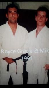 Me and Royce.jpg