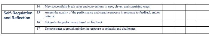 Core standards 2.jpeg