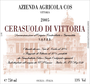 cereasuoloclassico_20front.png