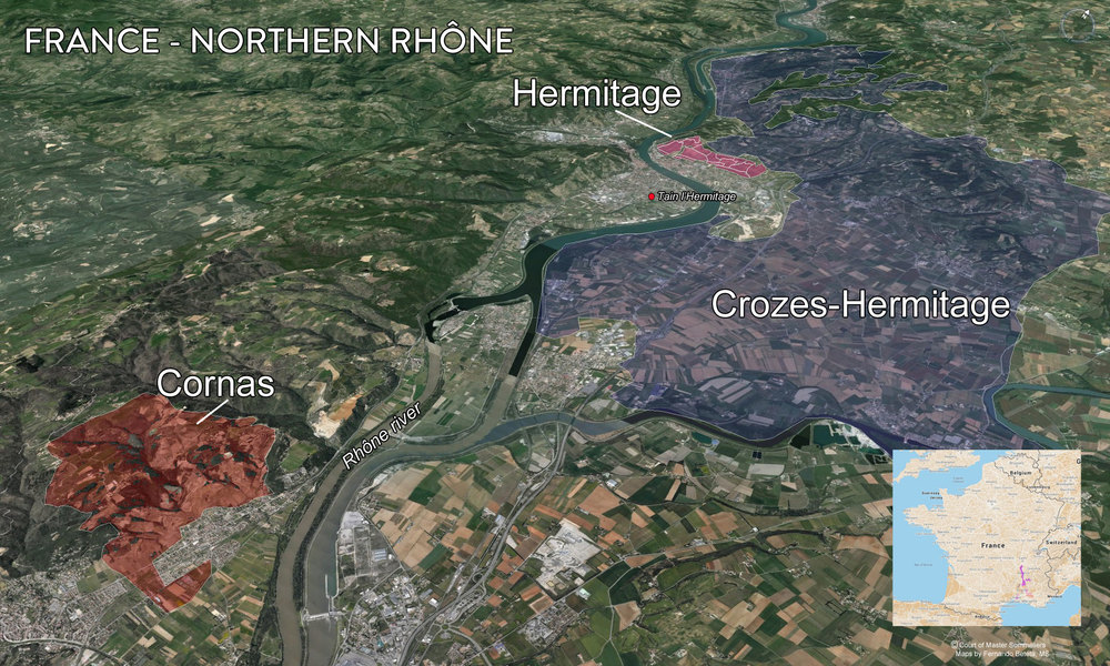 France-Rhone-Valley-Hermitage-Crozes-Cornas.jpg
