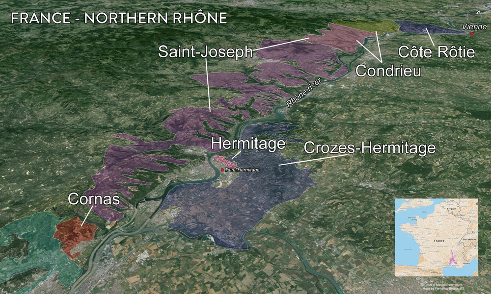 France-Rhone-Valley-North-Intro.jpg
