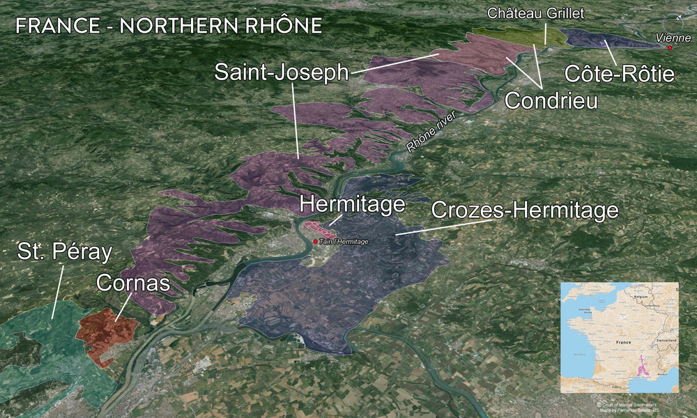 France-Rhone-Valley-North.jpg