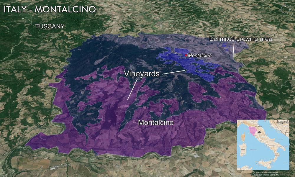 Italy---Montalcino.jpg