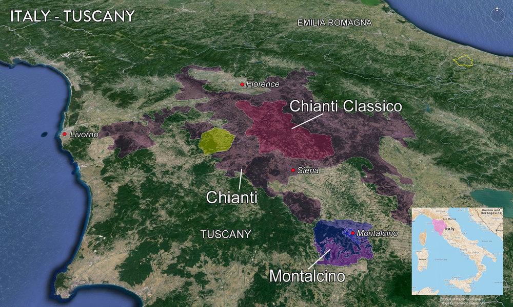 Italy---Tuscany.jpg