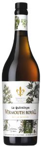 La-Quintinye-Vermouth-ExtraDry.jpg