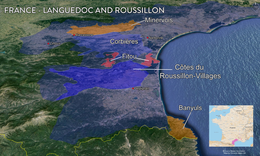 France-Languedoc-Roussillon-AOPs.jpg