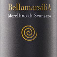 bellamarsilia.png