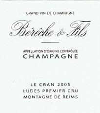 Bereche_Le_Cran_2005.png