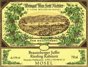 NV-Brauneberger-Juffer-R-Kabinett.png