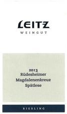 Leitz_Magdalenenkreuz_Riesling_Spatlese_Front.png