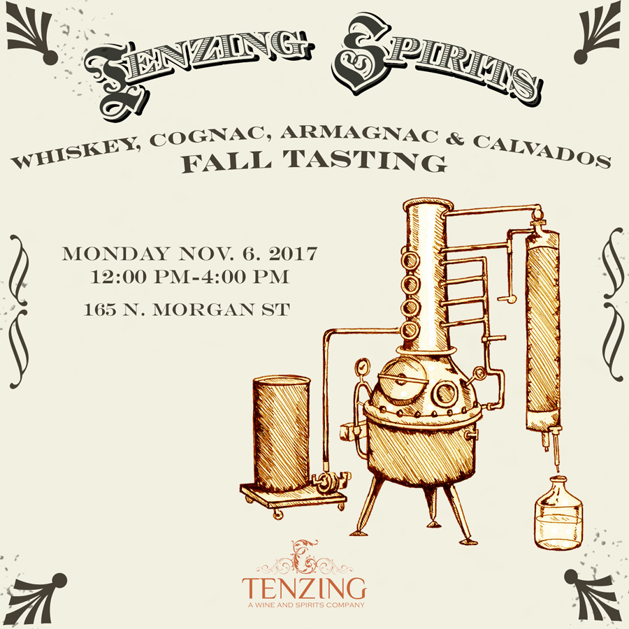 Sketch-Distilling-Fall-Spirits-Invite-2017.jpg