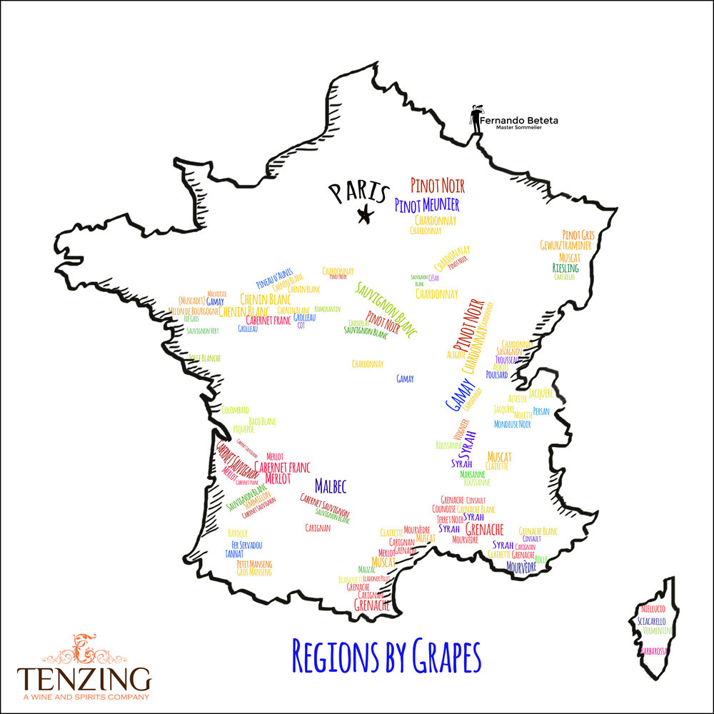 France-Grapes-by-region.jpg