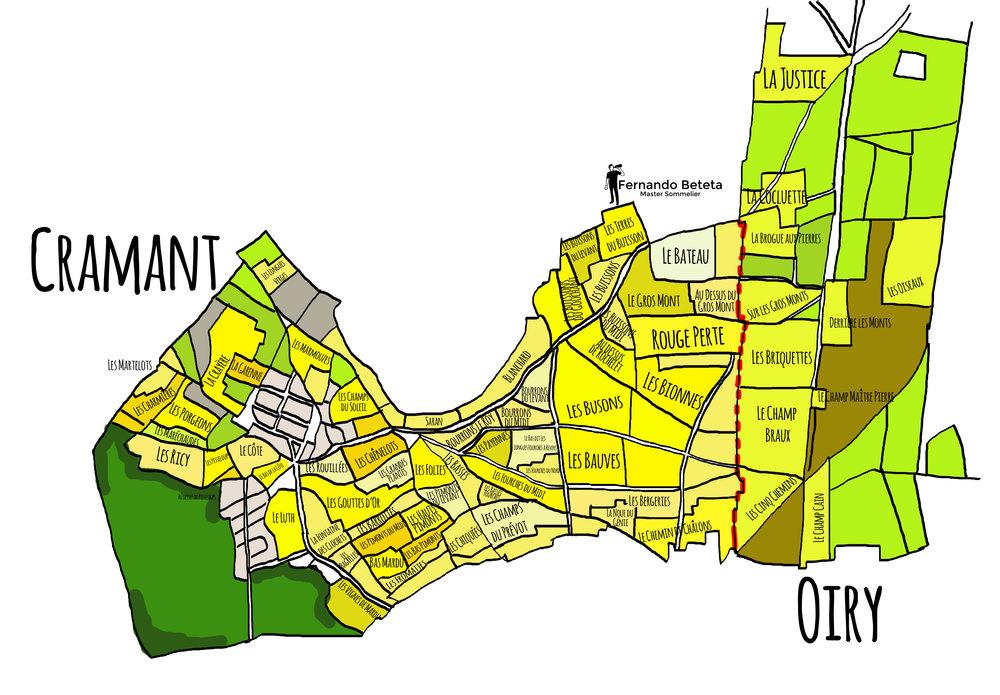 Oiry-Cramant.jpg