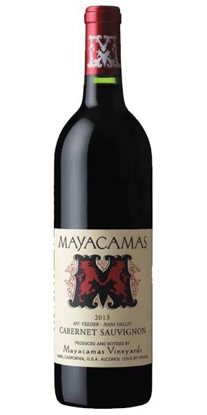 mayacamas-vineyards-cabernet-sauvignon_1.jpg