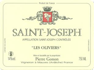 15203-640x480-etiquette-domaine-pierre-gonon-les-oliviers-saint-joseph-blanc--saint-joseph.png