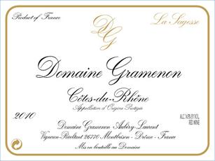 Gramenon_Sagesse_10_web.png