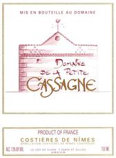 zoom_wine_LABEL_P8001_Petite_Cassagne_Rose.png