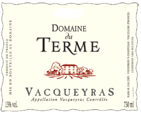 Terme_Vacqueyras.png