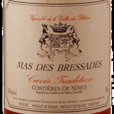mas-des-bressad-cuv-tr-l.png