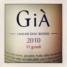 Langhe-Rosso-DOC-Fontanafredda-Gi_C3_A0-2010.png