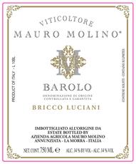 Mauro_Molino_Barolo_Bricco_Luciana.png