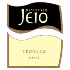 Jeio.png
