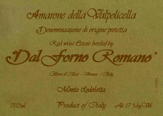 NV-Amarone-della-Valpolicella.png