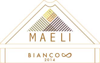 ET_MAELI_Bianco.png
